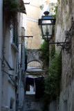 Amalfi passages 10