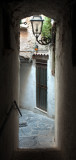 Amalfi passages 11