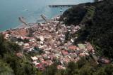 Torre Dello Ziro walk 8 Amalfi