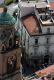 Torre Dello Ziro walk 11