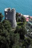 Torre Dello Ziro walk 19 Torre Dello Ziro!