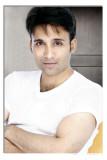 MANISH GUPTA(MYSELF) email id (facesmodelmanagementindia@gmail.com)