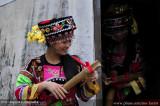 2010-0331 - 0403 Guilin