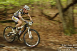 2010 Greenbrier Challenge mountain bike race