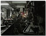 kwan king kee machinery engineering...