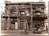 shanghai 2009-2010
