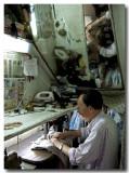 the last tailor on the vanishing street