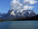 A Journey through Patagonia 2007