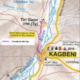 Map_8.jpg