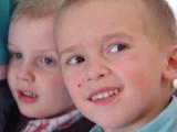 Great Grand Kids