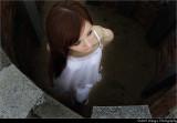 Expression_Ginger