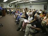 2010_annual_meeting