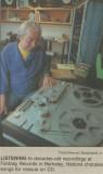 1992 - Opal - Fantasy Studios Berkeley