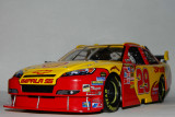 NASCAR Diecast Collection
