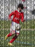 Benfica vs Sporting  ( Infantis A) 21/03/10