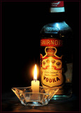 candle_vodka01_1490.jpg