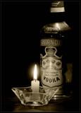 candle_vodka02_1490.jpg