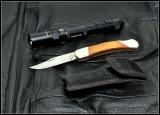 light_knife01_1706.jpg