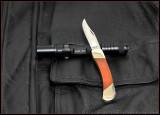 light_knife02_1710.jpg