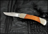 knife01_1712.jpg