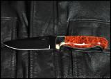 knife02_1752.jpg