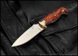 knife03_1754.jpg