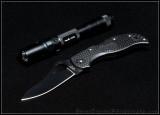 light_knife04_2322.jpg