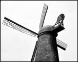 windmill01_3939.jpg