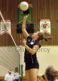Volleyball 9/20/2007