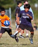 Youth Soccer 2007