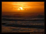 sunset01_7977.jpg