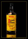liquor_label04_2431.jpg