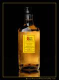liquor_label05_2424.jpg