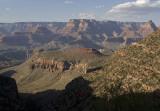 Grand Canyon Field Trip, April 4-6, 2008