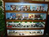 los_angeles_sheriff_museum