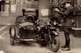 sfpd motorcycle