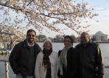 Cherry Blossom Festival 2010
