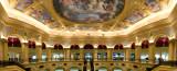 The Grand Hall (panorama)