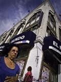 El Mundo, Broadway #12488