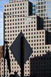 Ground Zero #50330