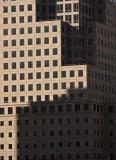 Ground Zero #50332