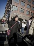 Chinatown #13622