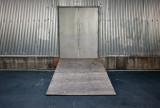 Doors #1790