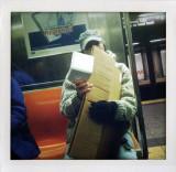 Subway Series 5370116_n