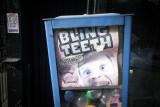 Bling Teeth