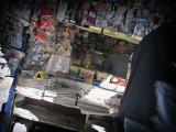 Newsstand #13945