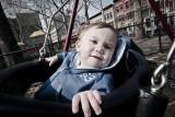 Ethan Swings
