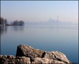 0694 Toronto Skyline from Col. Sam Smith Park.jpg