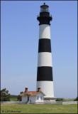 2014 Bodie Island Lighthouse.jpg