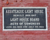 2504 Assateague Lighthouse sign.jpg